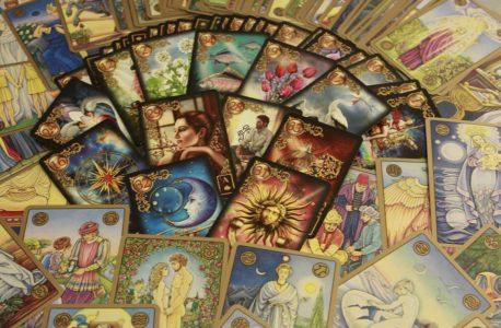 Les lectures gratuites de cartes de tarot en ligne sont-elles toujours précises?