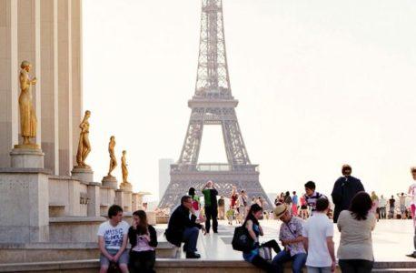 La vie après la crise corona: comment recommencer à explorer les lieux culturels?