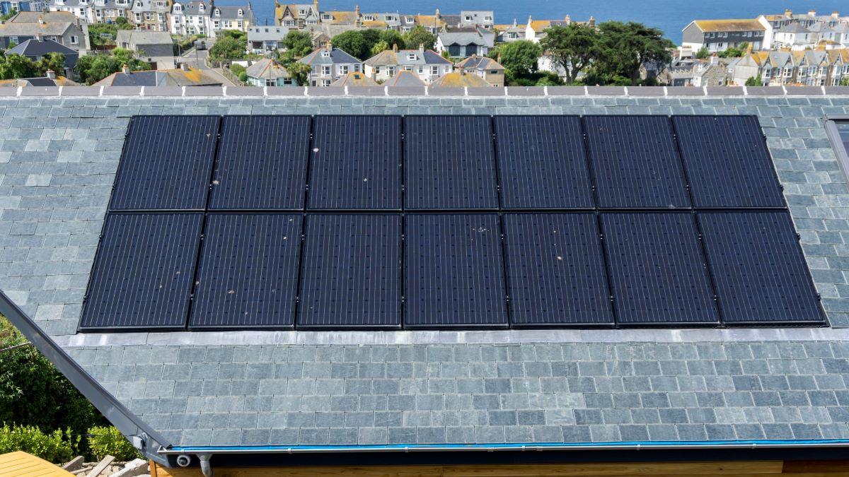 10 conseils pour utiliser plus efficacement la puissance de vos modules solaires