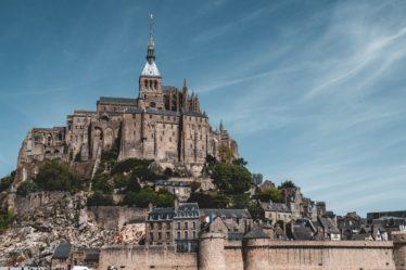 Comment aller en Dordogne en une semaine ?